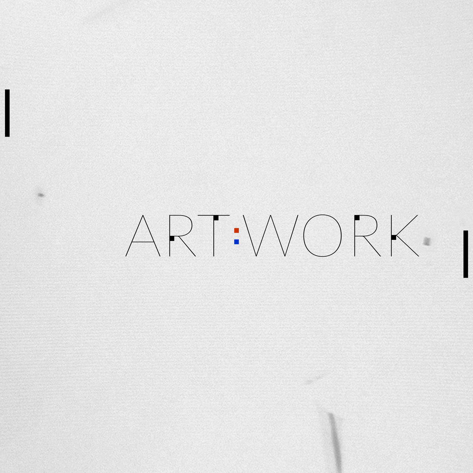Art:Work @ Tate Exchange