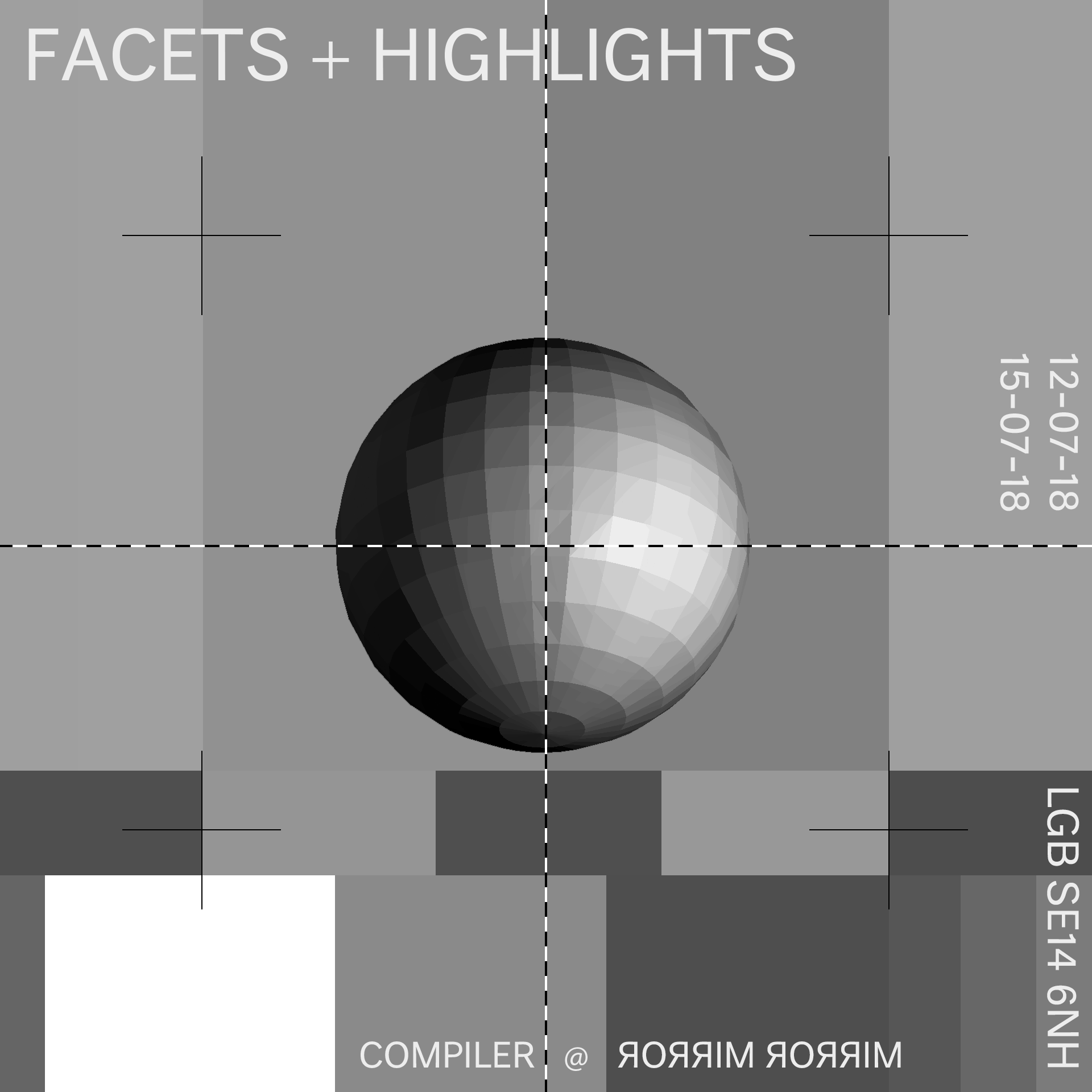 Facets + Highlights